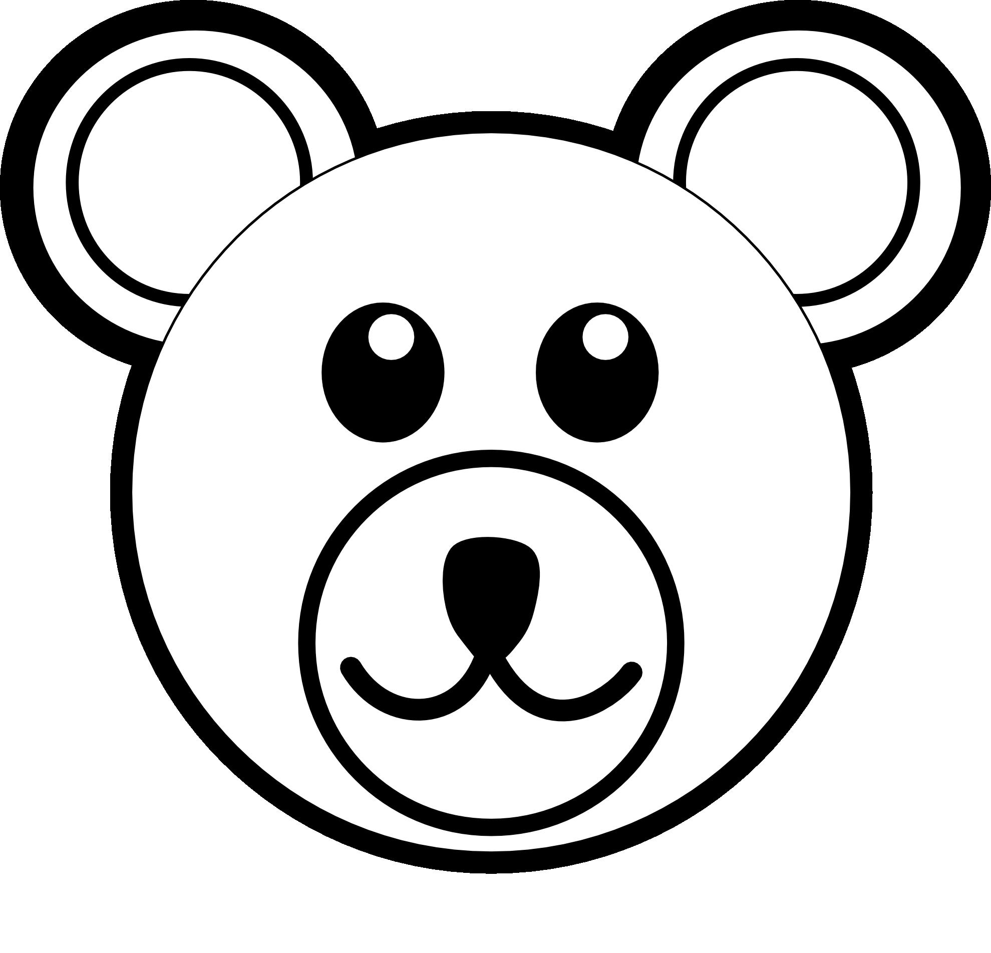 Clip art animals to. Koala clipart colour