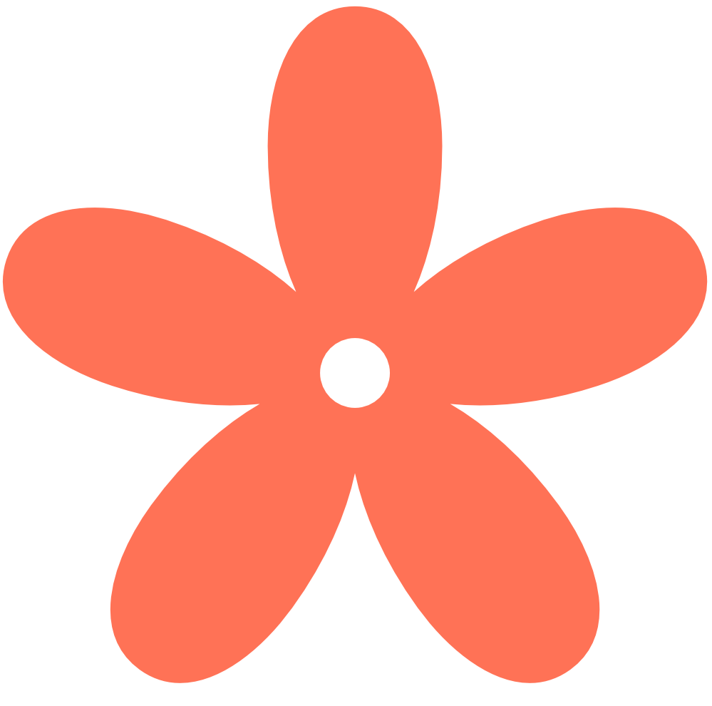 Starfish free download best. Colors clipart coral