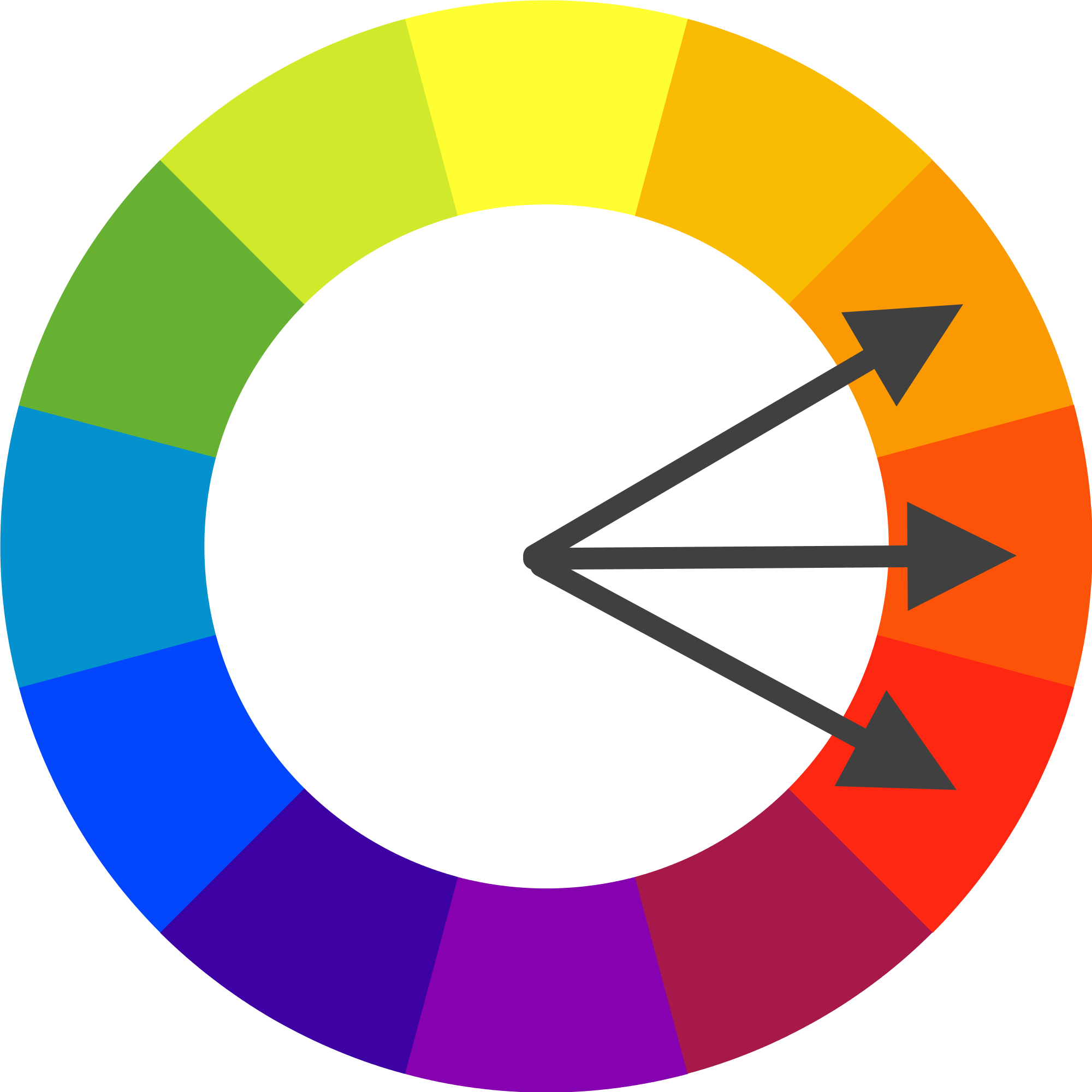 The underestimated power of. Wheel clipart hue