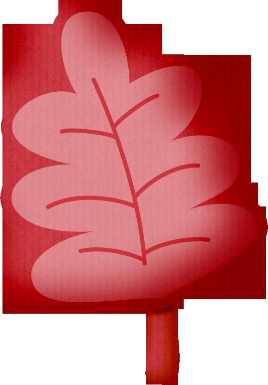 Sgblogosfera mar a jos. Colors clipart leaf
