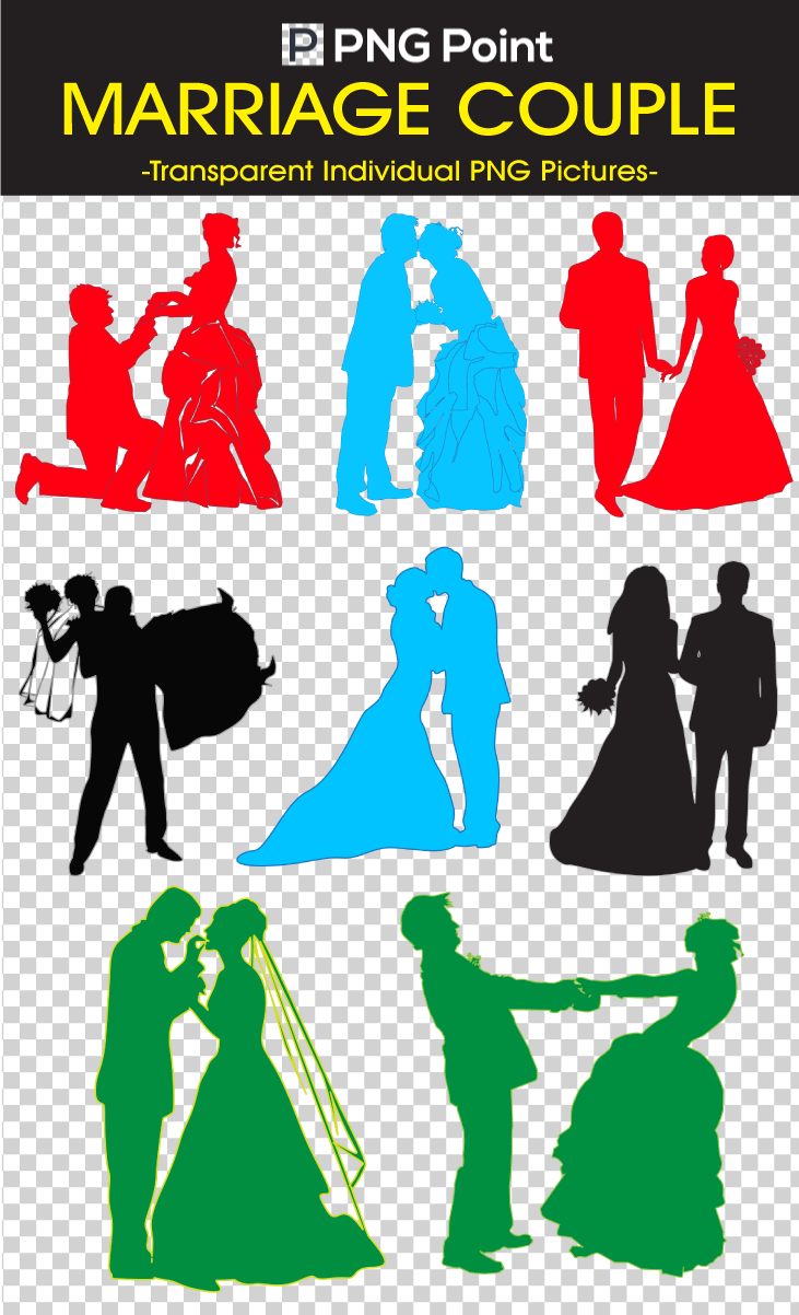 Silhouettes images icons and. Square clipart different