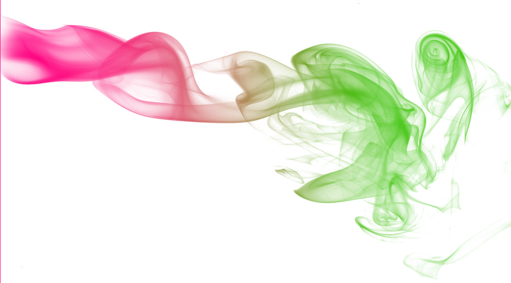 Color effects png transparent. Colors clipart smoke