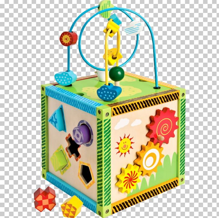 Wood game color child. Colors clipart toy