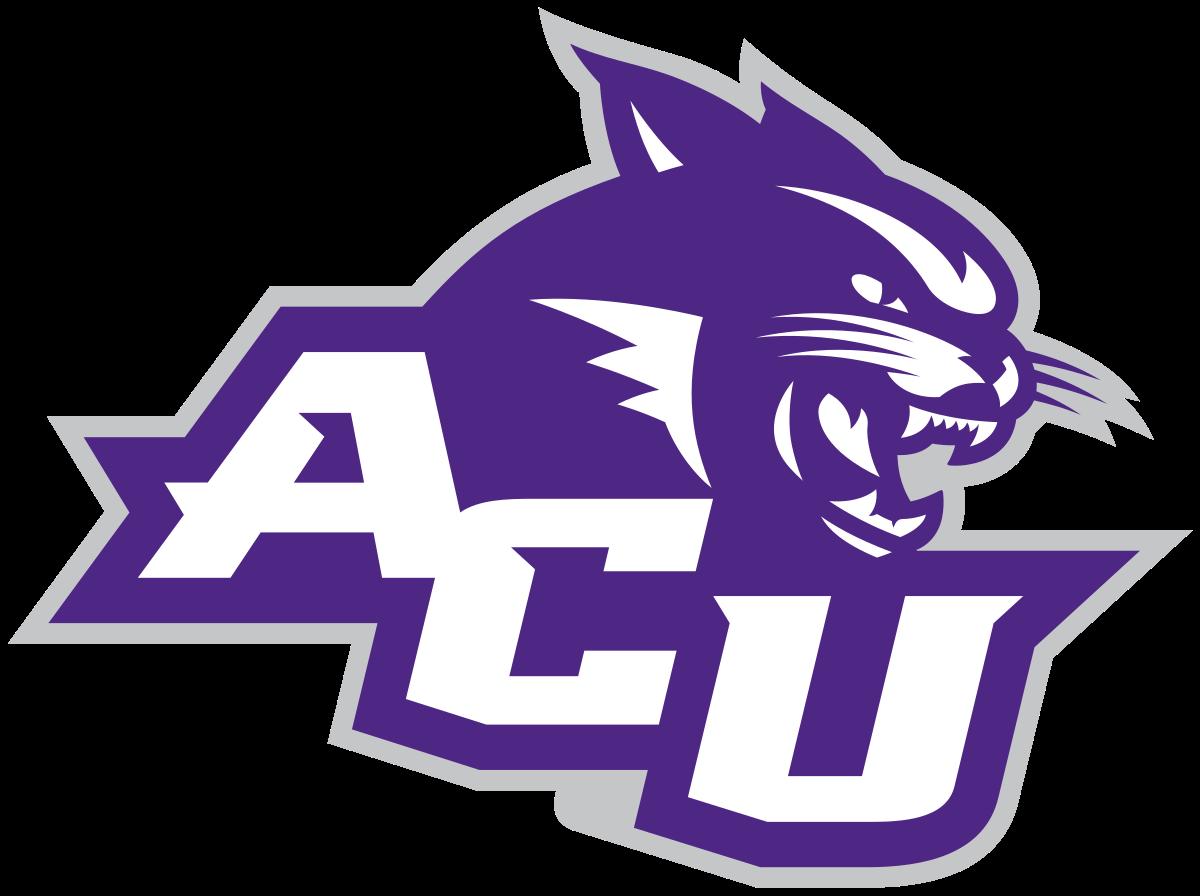 Abilene christian wildcats wikipedia. Purple clipart wildcat
