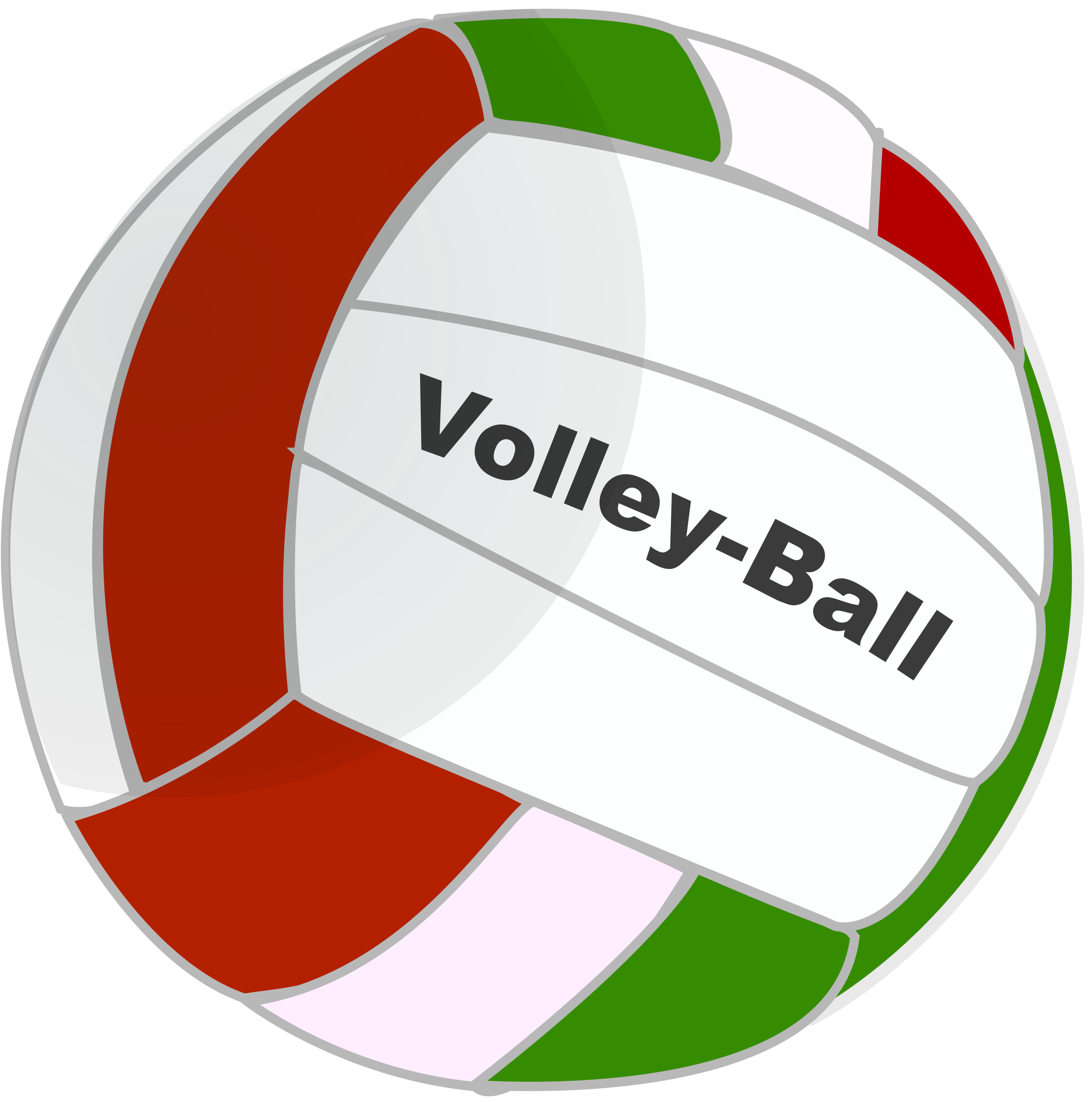Colors clipart volleyball. Icons png free and