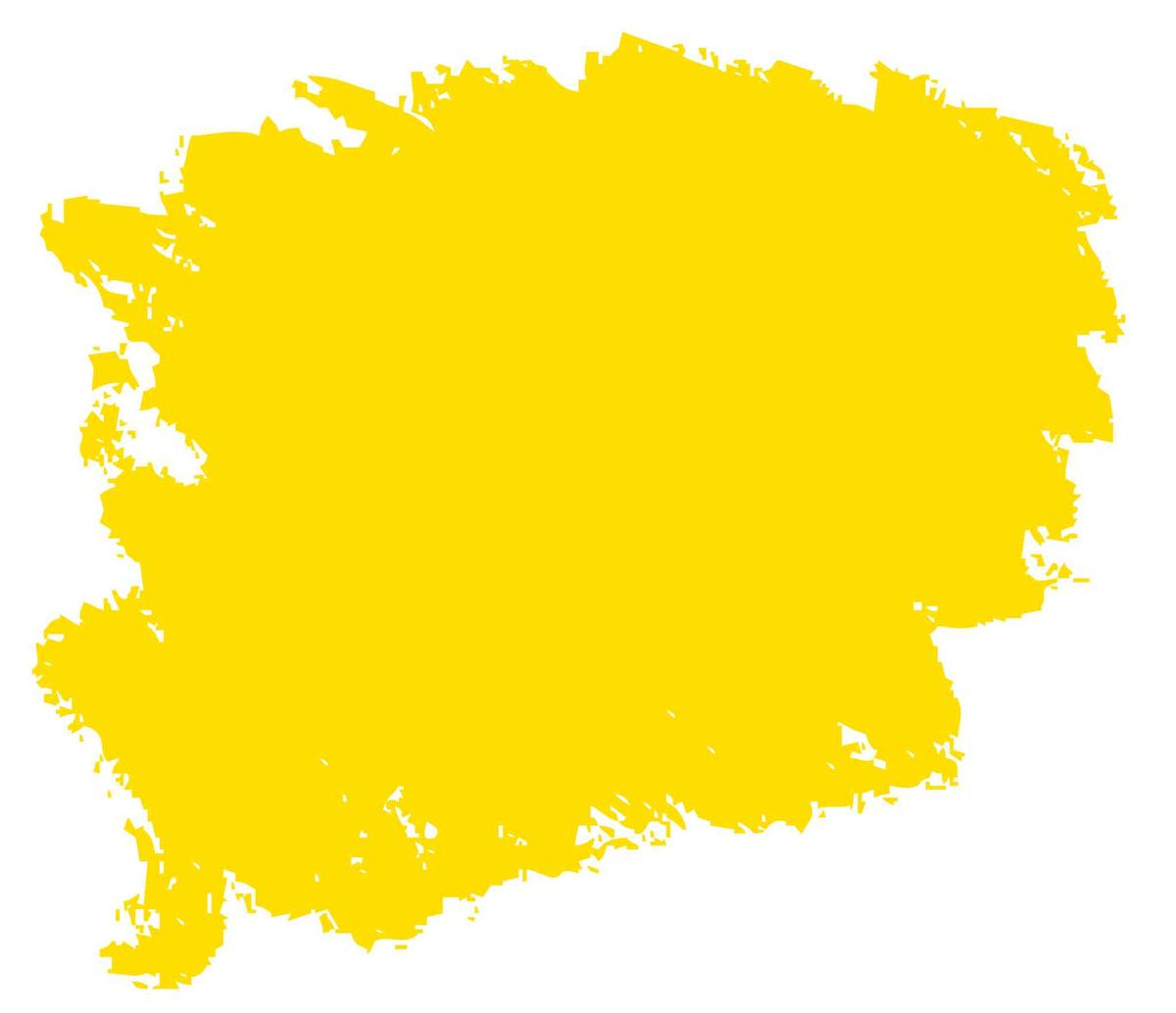 Genesis artists colours . Colors clipart yellow