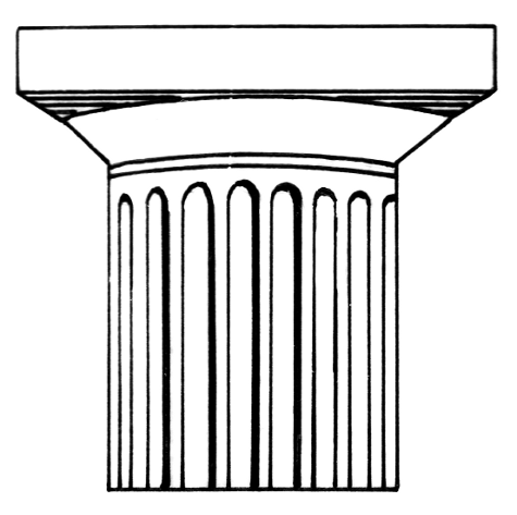 Column clipart. Clip art free panda