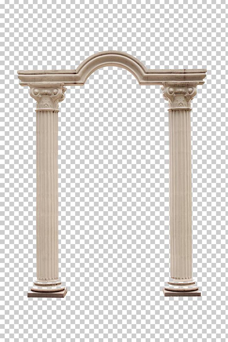 Column clipart building rome. Architecture png ancient roman
