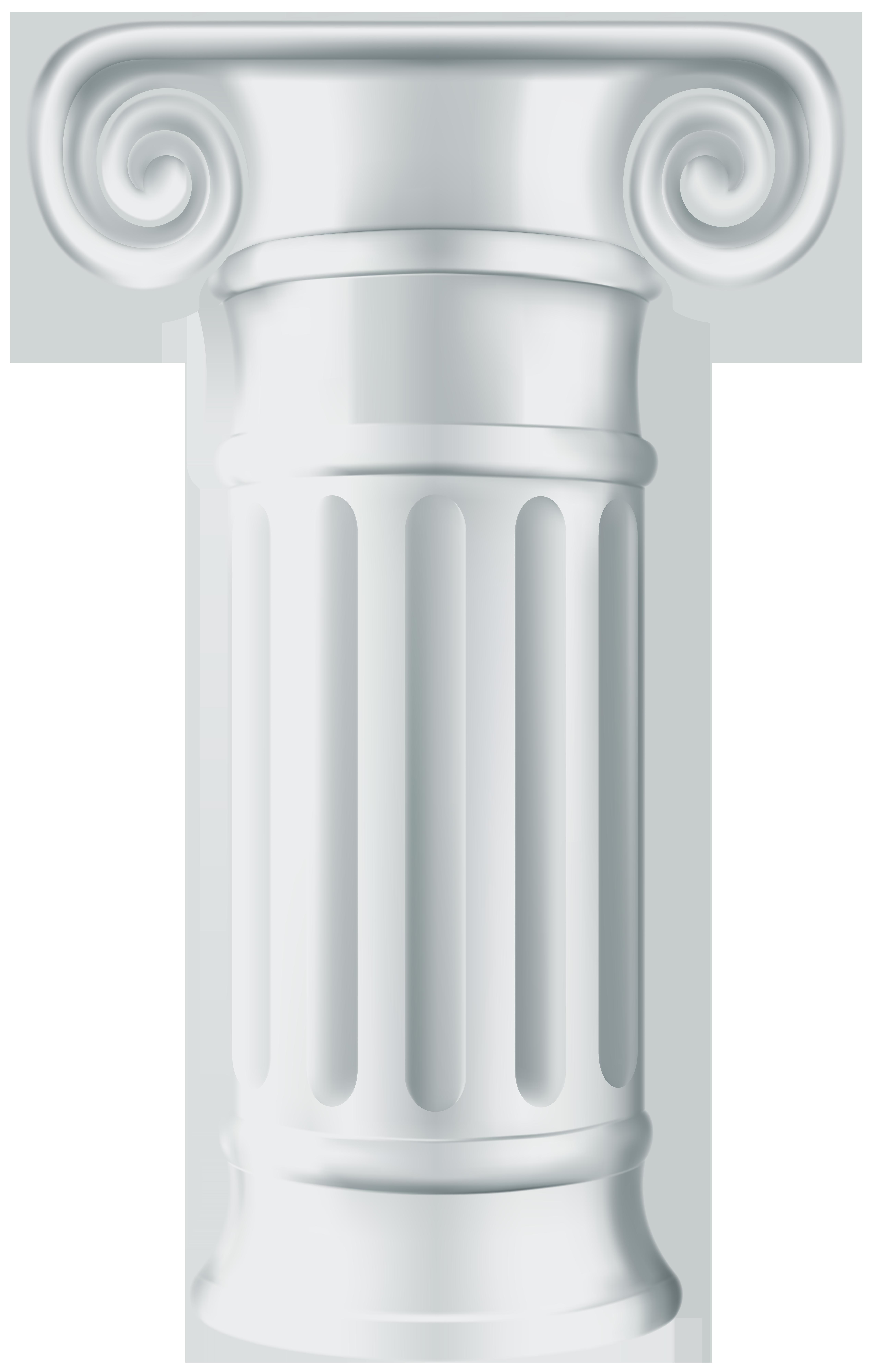 Column clipart clip art. Png image best web
