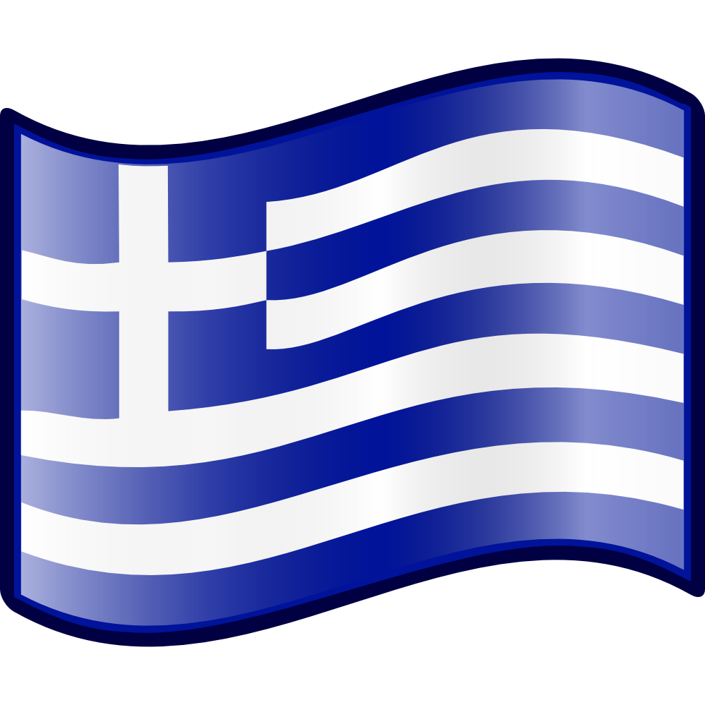 Greek clipart transparent.  collection of flag