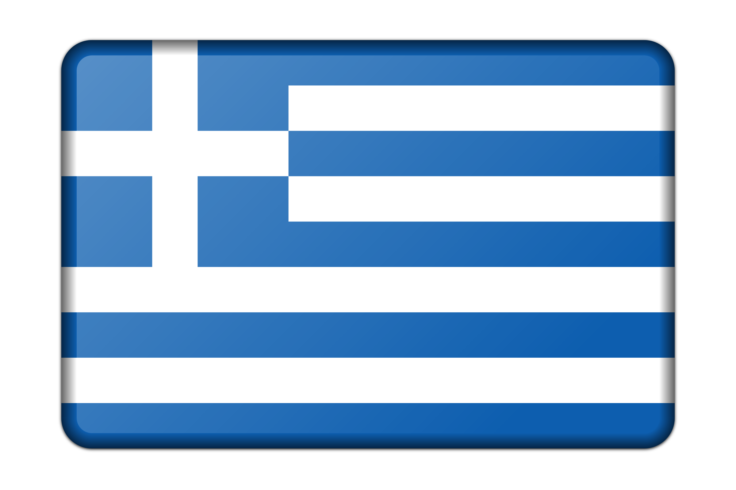 collection of high. Column clipart flag greek