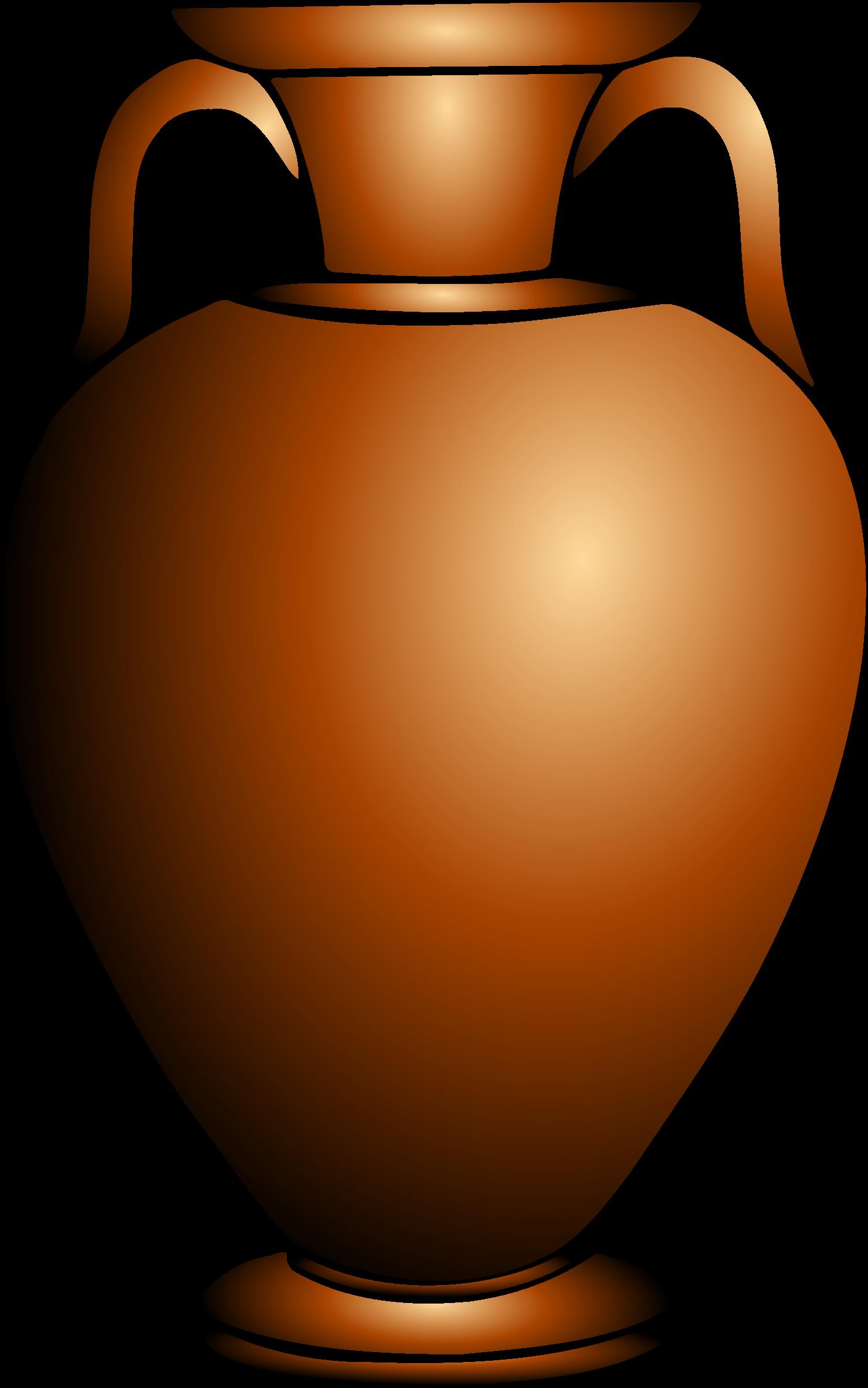 Amphora remix. Greek clipart pottery greek