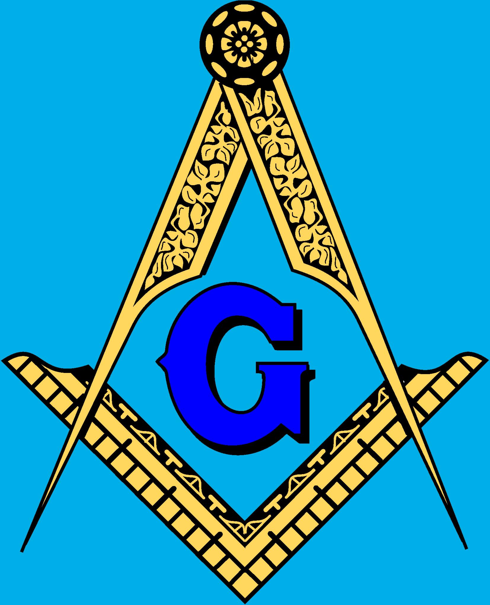 Column clipart masonic. Logo brandedlogos net pinterest