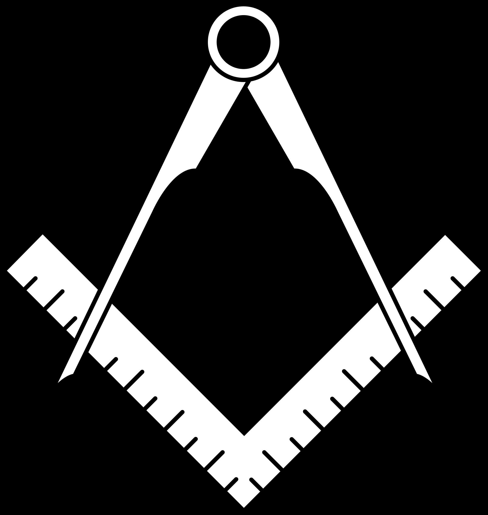 Freemasonry wikipedia the free. Column clipart masonic