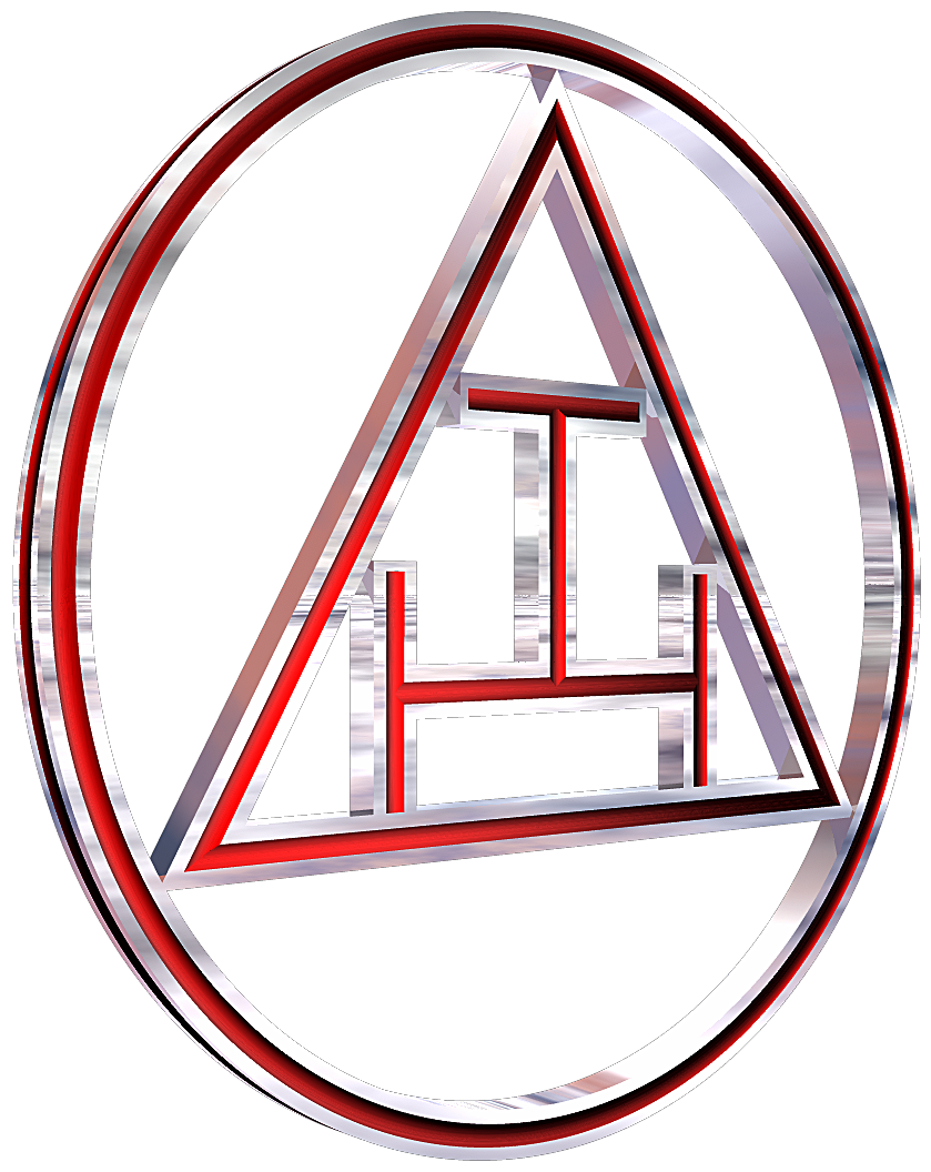 Royal arch chapter graphics. Column clipart masonic