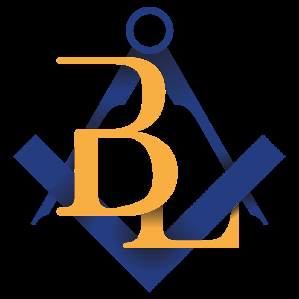 The midnight freemasons august. Dove clipart piety