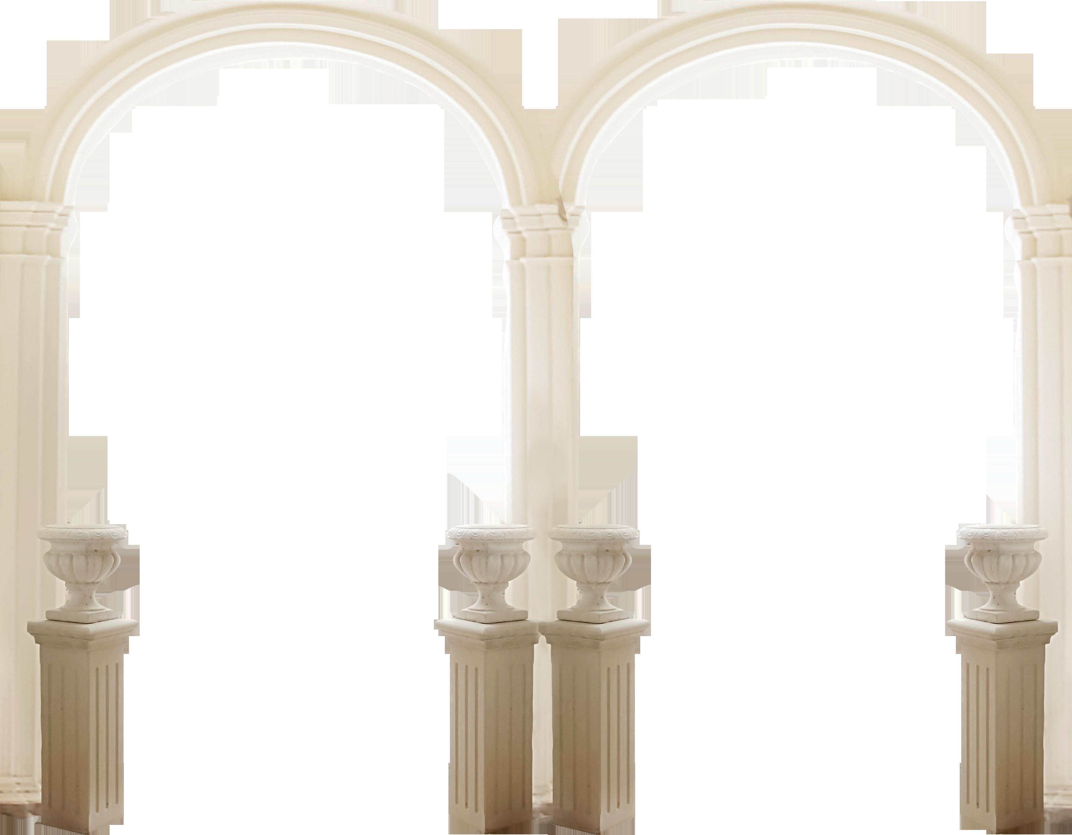 Column clipart pillar. Clip art transprent png