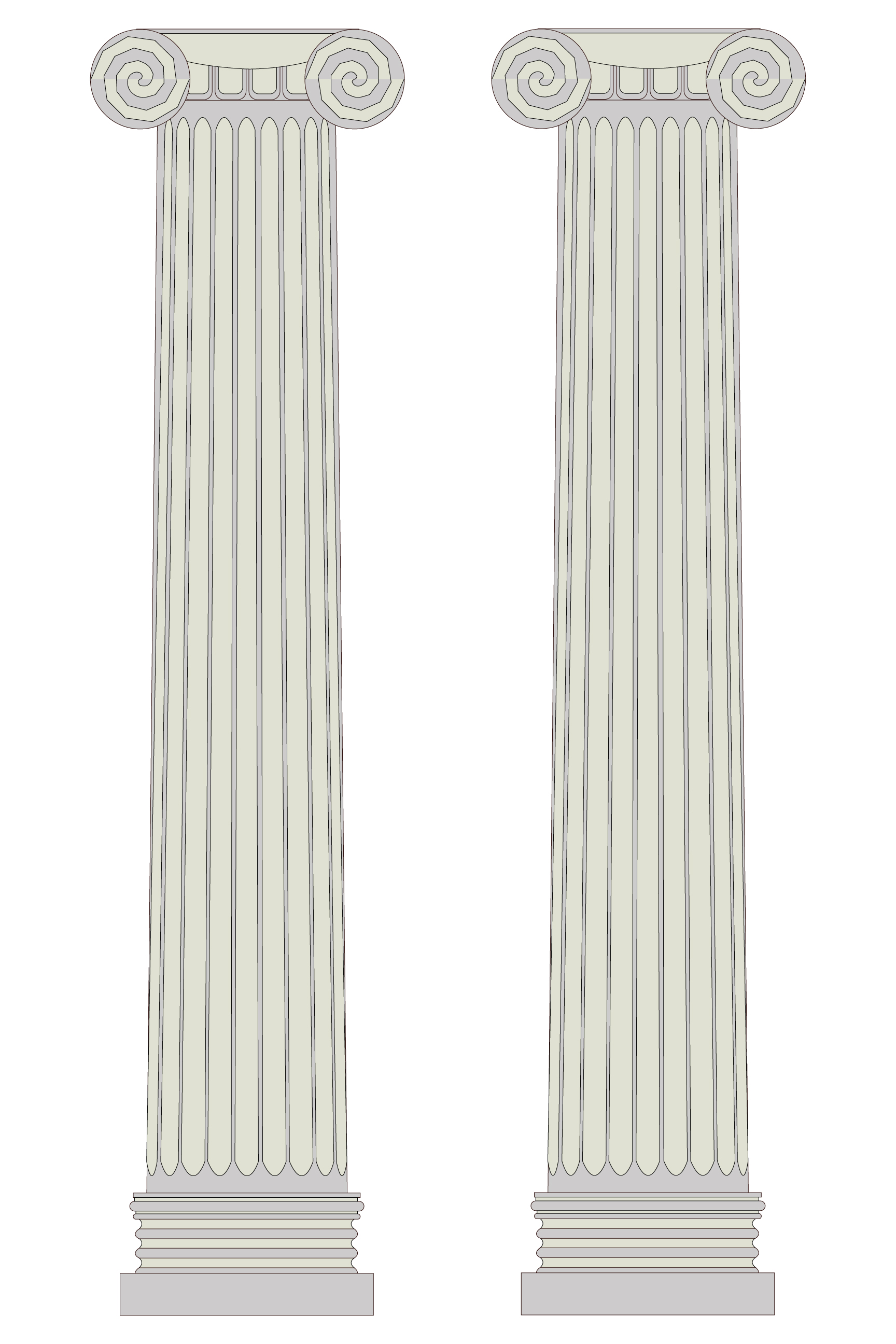Column clipart pillers. Free cliparts download clip