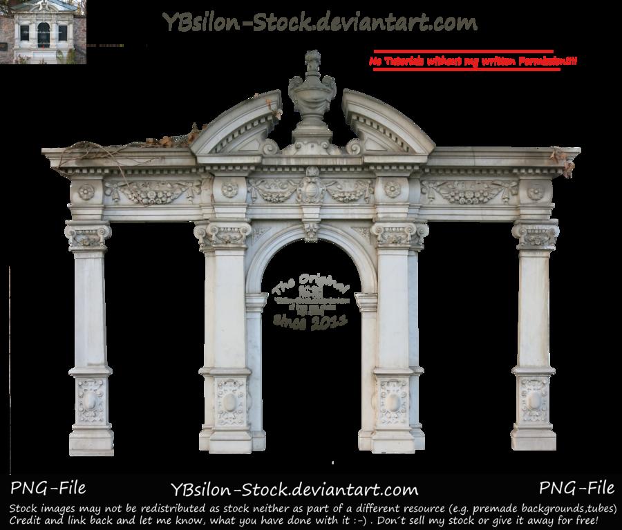 Illegitimate stock and copyright. Column clipart statue roman