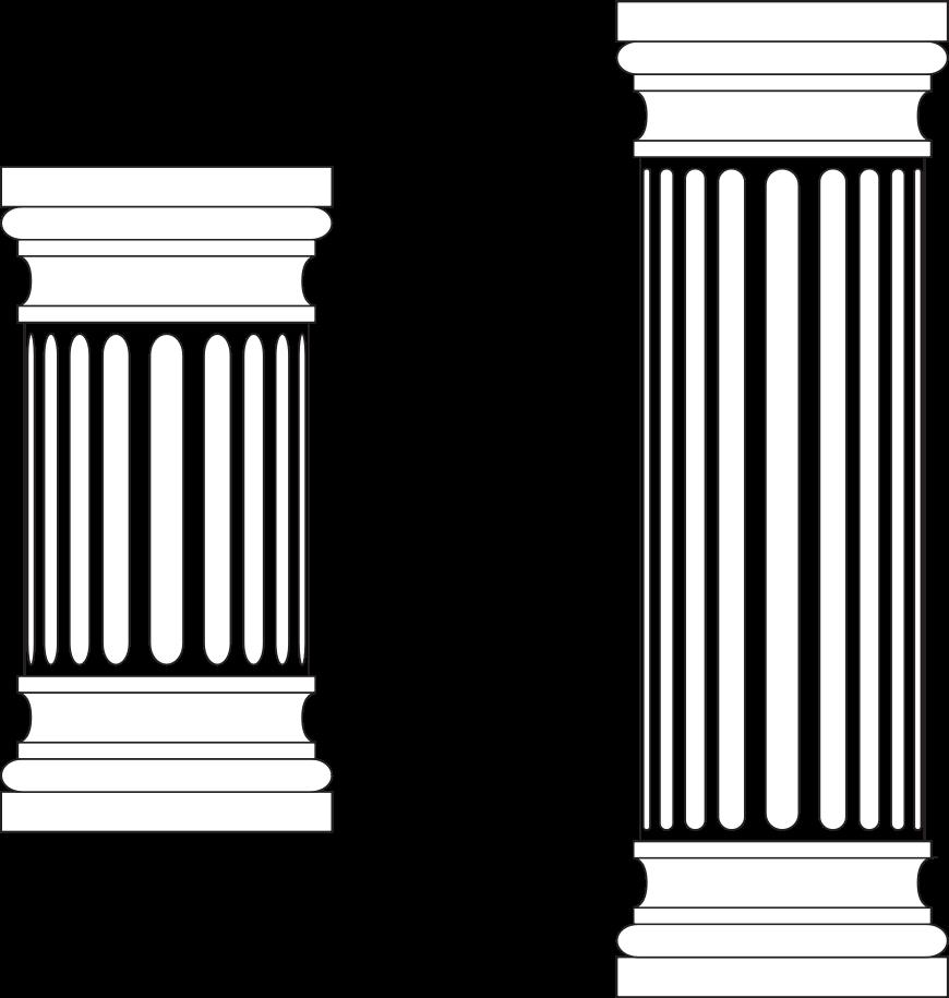 Column free panda images. Marbles clipart clip art