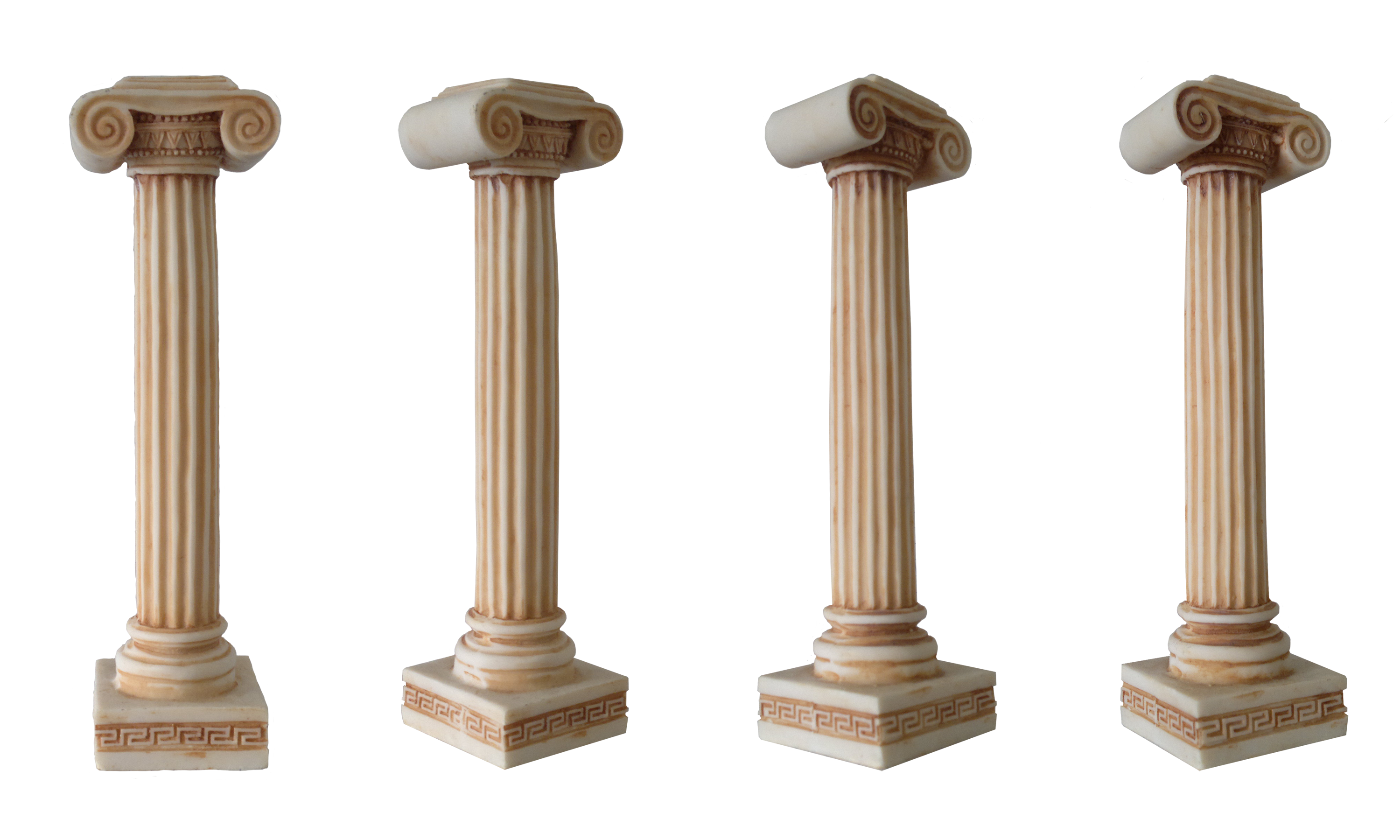 Columns png image purepng. Marbles clipart white background