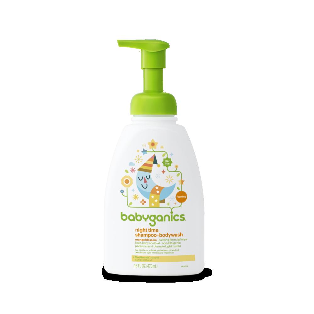 Shampoo clipart soap shampoo. Night time body wash