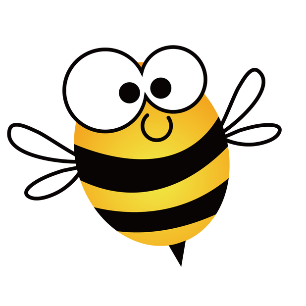Honeycomb clipart cute. Cartoon bee hive cartoonview