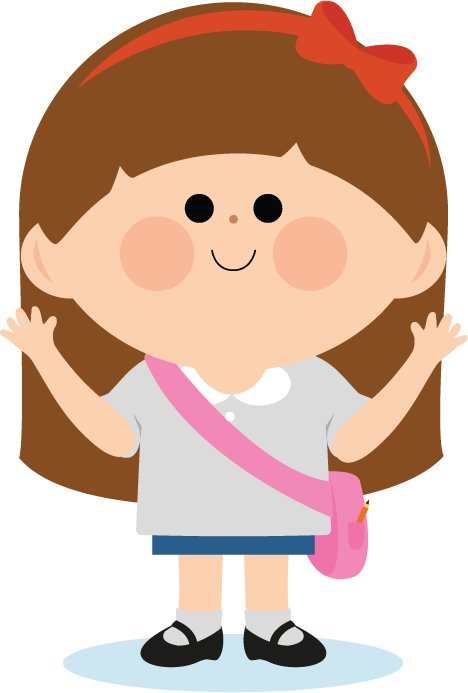 Shampoo clipart combclip. Lice sisters home removal