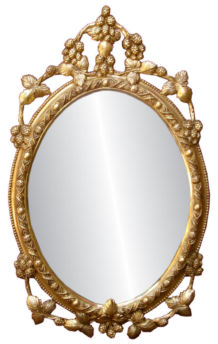 Png images free download. Mirror clipart mirrior
