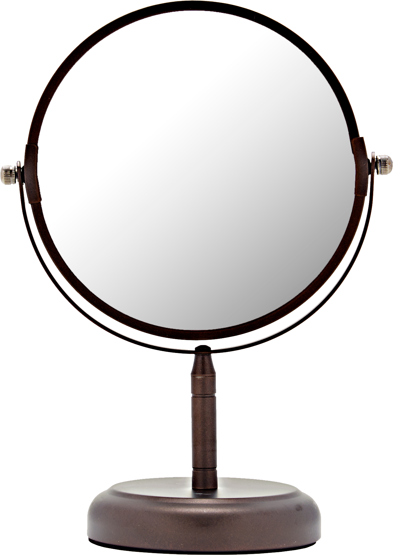 Png images free download. Comb clipart mirror