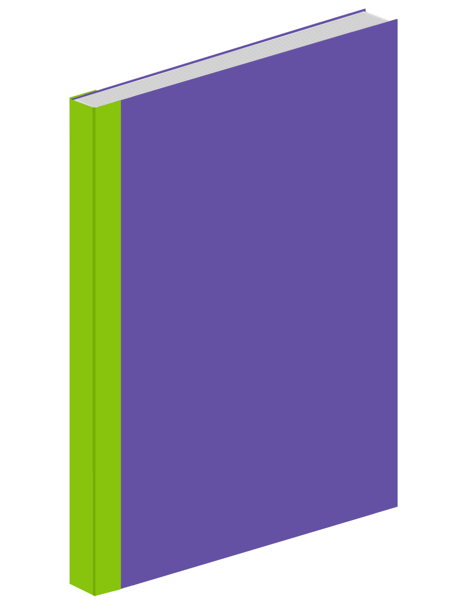 Purple clipart comb. Choosing the right bind