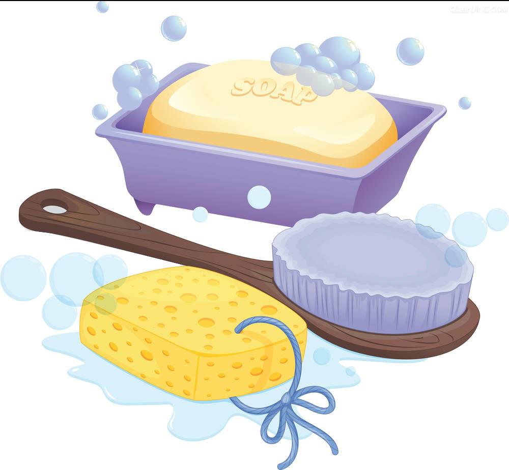 Shampoo clipart soap shampoo. Shower gel clip art