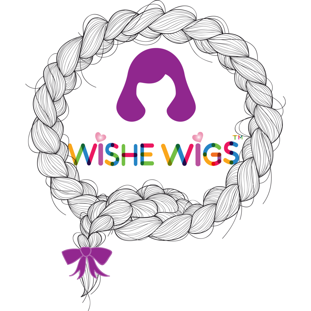 Wishewigs . Comb clipart wide tooth