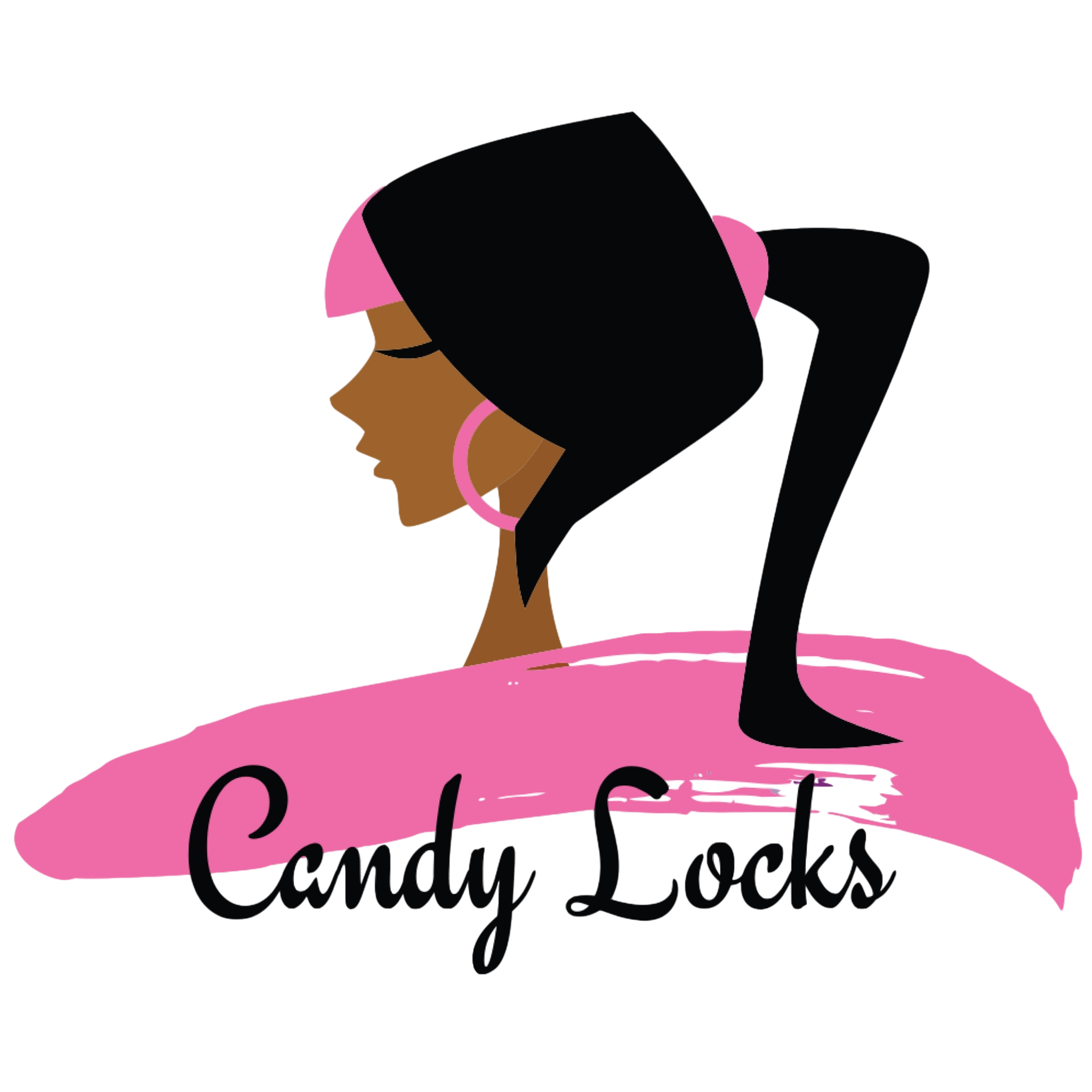 Malaysian body wave candy. Comb clipart wide tooth