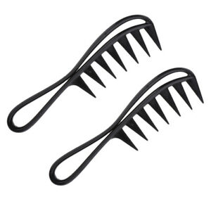 Details about pieces pro. Comb clipart wide tooth