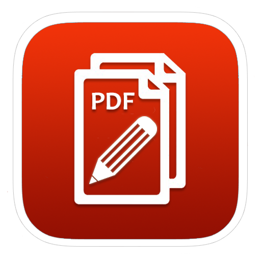 Pdf editor converter merge. Combine png files