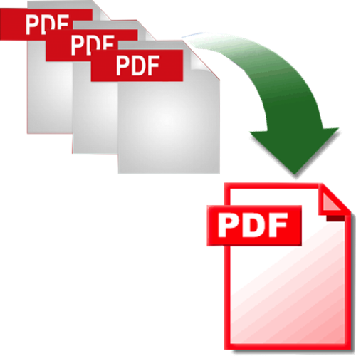 Combine png files. Best ways to manage