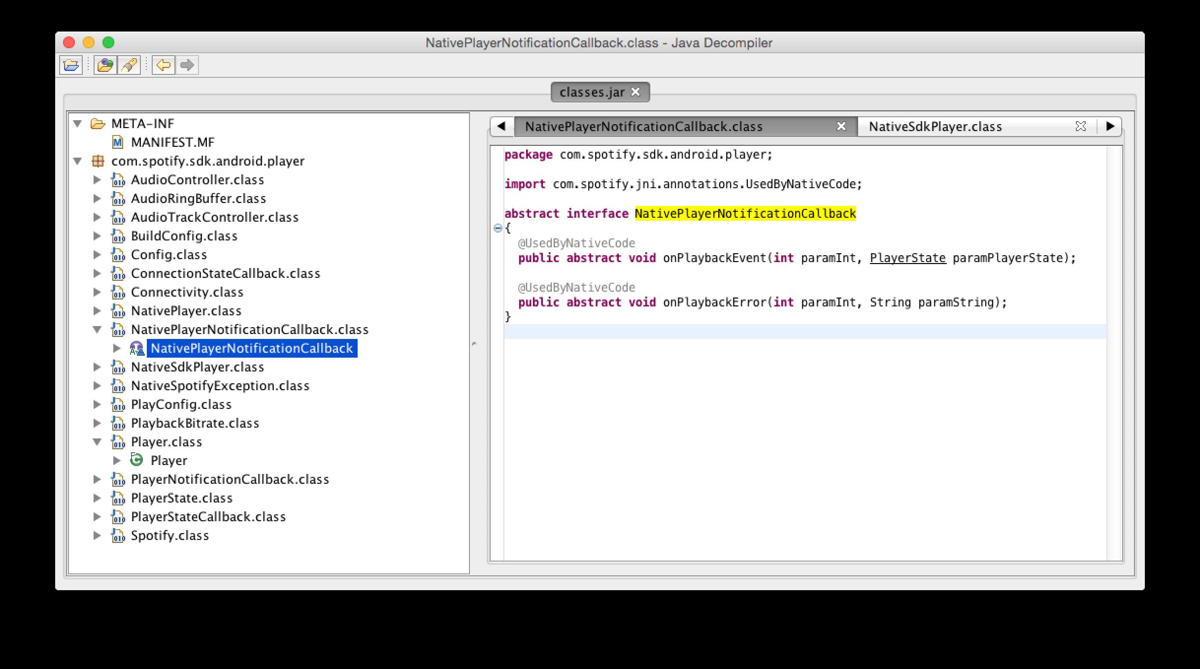 Combine png files java. Xamarin binding the type