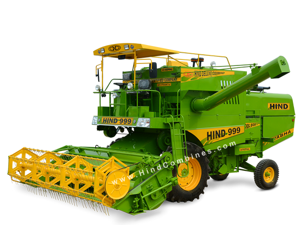 Combine png images. Hind agro industries regd