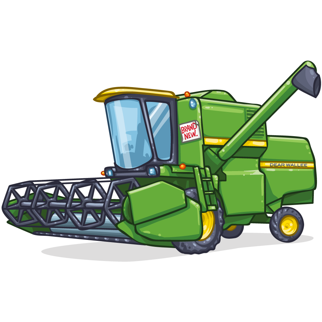 Item detail harvester itembrowser. Combine png images