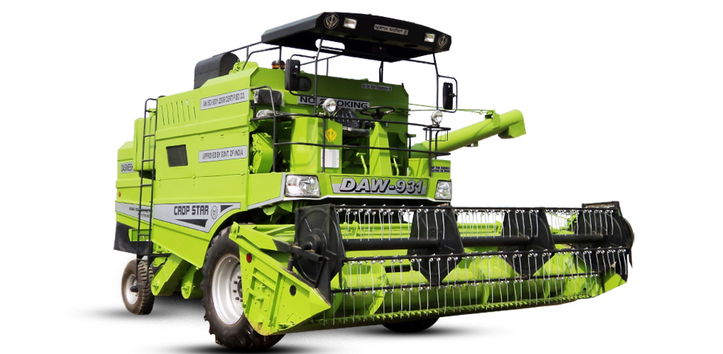 Combine png images. Dasmesh agriculture works regd