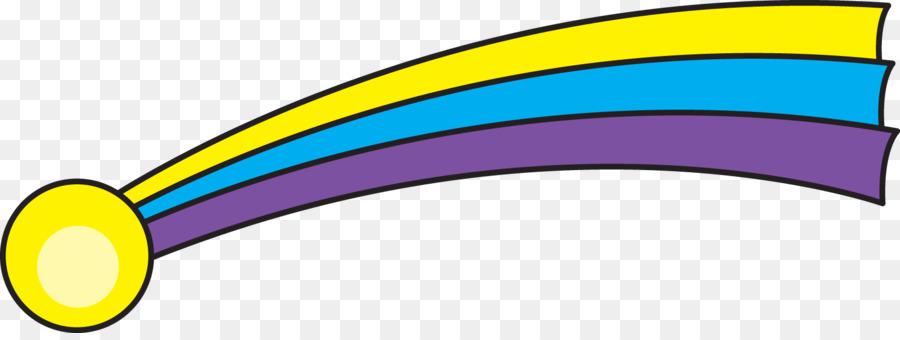 Comet clipart. Clip art cliparts png