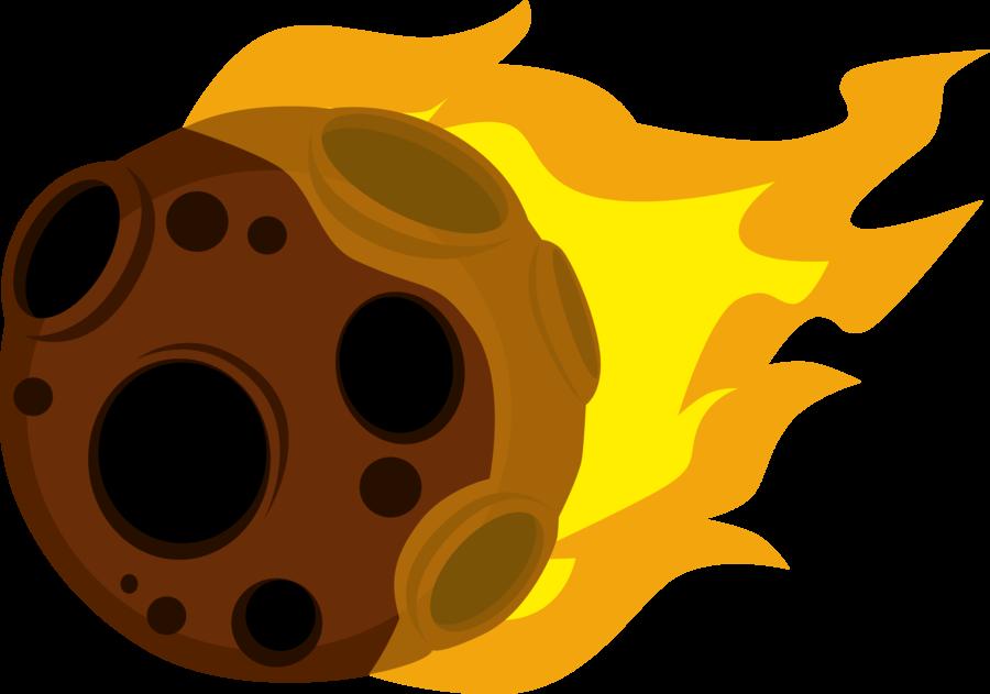 Meteor clipart astroid. Meteoroid meteorite shower asteroid