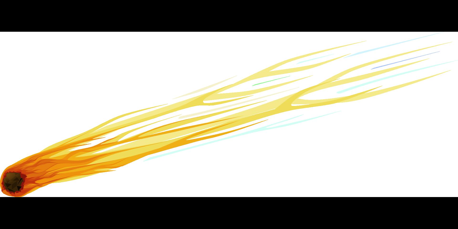 Meteoroid meteorite clip art. Meteor clipart astroid