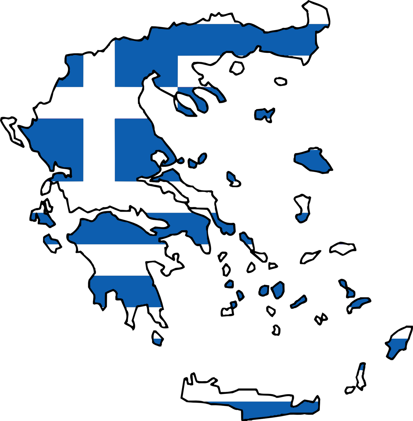 Lightning clipart greek. Union flag hd wallpapers