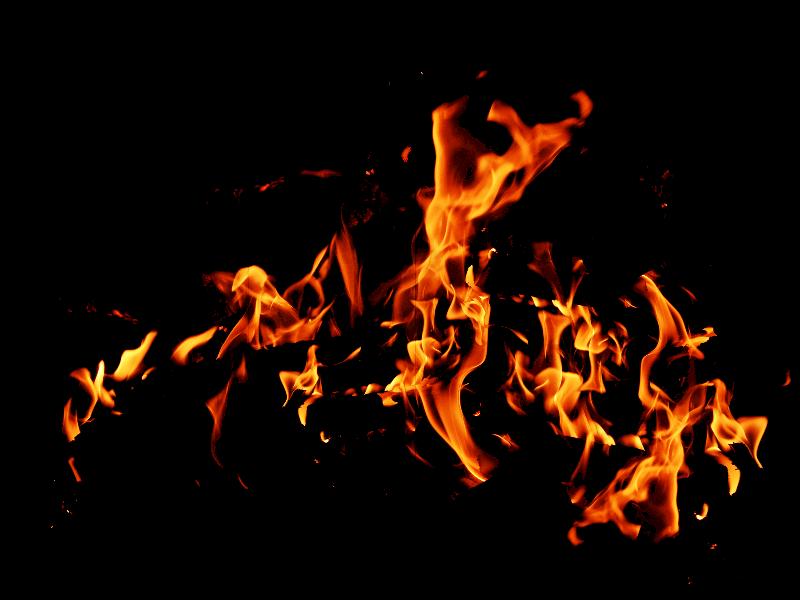 Fireball clipart fire blaze. Png transparent background and