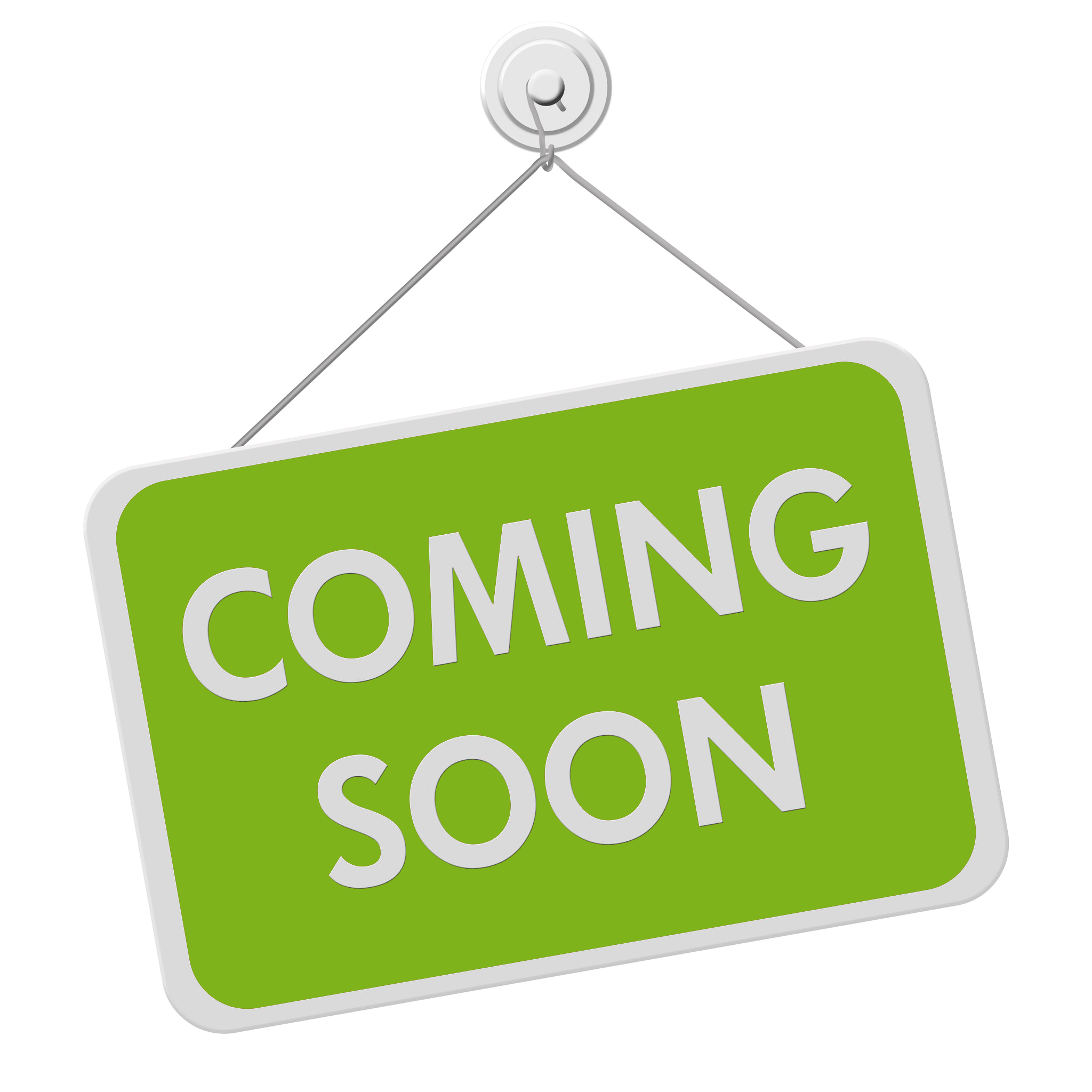 Coming soon png images. San francisco recreation and