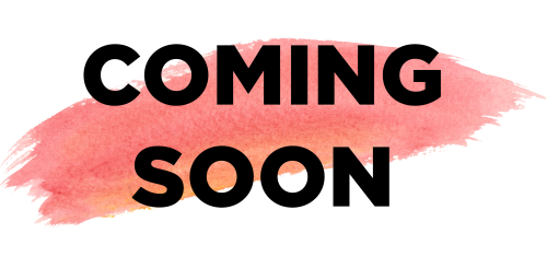 Coming soon png images. Dc diary june