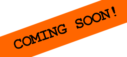 Transparent pluspng comingsoonpng download. Coming soon png images