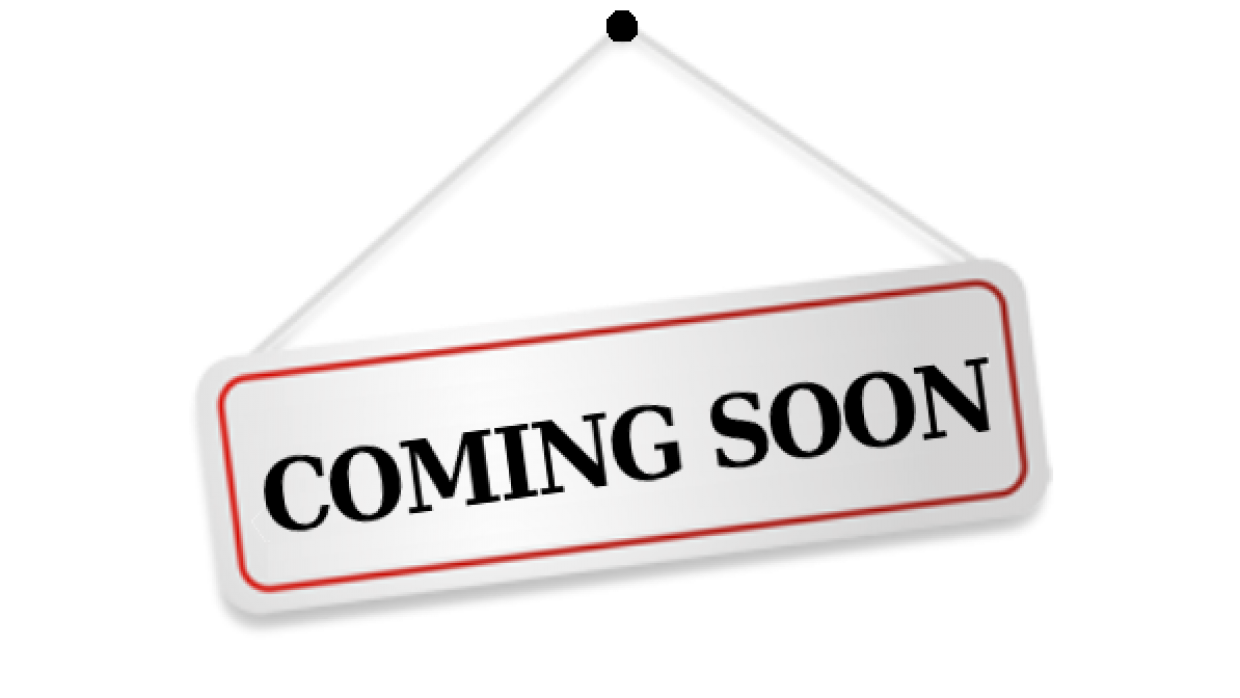 Transparent pluspng cooming. Coming soon png images